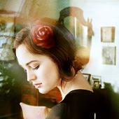 Isabelle fon Roix