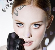 Jessica Hamby [x]