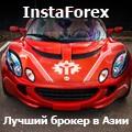Yuliya IFX