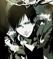 Gray-Master