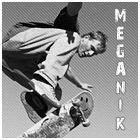 MEGAnik