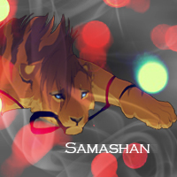 Samashan