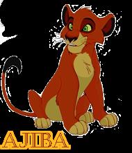 Ajiba