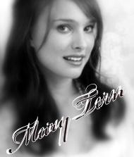 Mary Tern