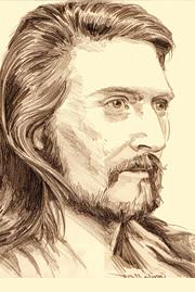 Годрик, сын Витаута