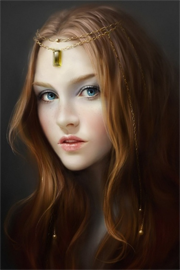 Ариадна