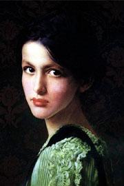 Вивьен Рунес
