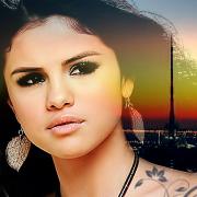 Selena Fraud