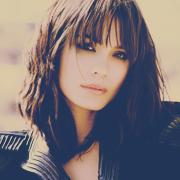 Angelina Cooper