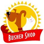 BusherShop