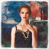 Eliza Jones