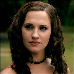 Emily Merchant
