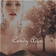 Candy Aden
