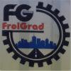 Frolgrad