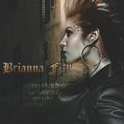 Brianna Fischer