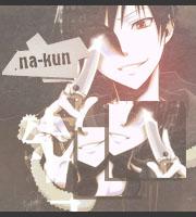 .na-kun [x]