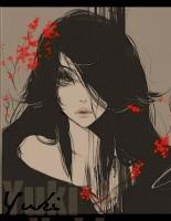 Yuki soichiro[x]