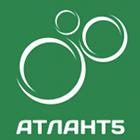Атлант5