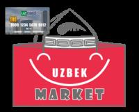 UzbekMarket.Uz