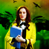 Blair Windsor