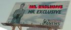 MR. EXCLUSIVE
