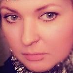 Olga Abushenko