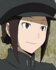 Erika Karisawa