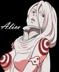 Alice Volter