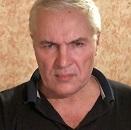R8LAM Владимир