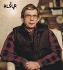 RL9LR / Александр
