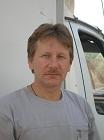 R8LAU Николай