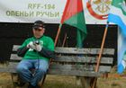Сергей, UA9LP