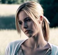 Joanna Harvelle