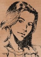 Ryogo Kusama