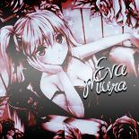 Eva Miura