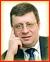 Олег Солодухин