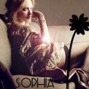 Sophia Melroy