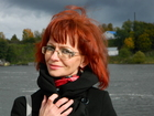 Monika Verbat
