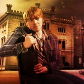 Ronald Weasley