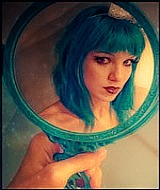 Marla Rozenwood