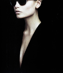 Lili Grey