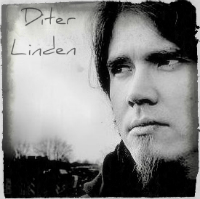 Diter Linden