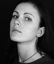 Мария Каина