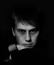Михаил Шкиль