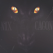 Nix Cagon