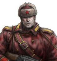 RedConqueror
