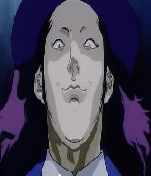 Choki Tateyou