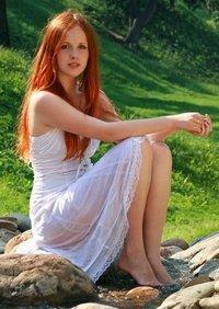 Элеонора дочь Агилиона