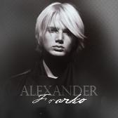 Alexander Franco