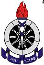 mf-1978